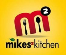 Mikes2Kitchen