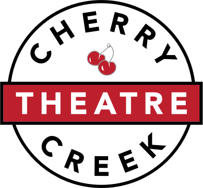 Cherry Creek Theatre